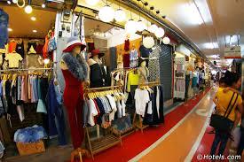bangkok home decor shopping 5 great shops to check out at asiatique u2013 bangkok com magazine