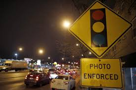 city of chicago red light tickets chicago red light cameras emanuel takes down 50 red light cameras