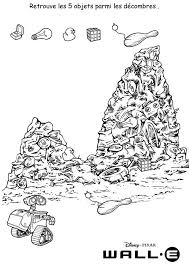 walle coloring pages index of img wall e