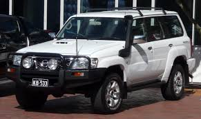 nissan patrol 1990 modified nissan patrol related images start 300 weili automotive network