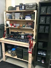 stack on ammo cabinet ammo storage cabinet ammo storage cabinets in the home home