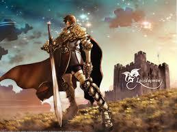 ragnarok wallpaper ragnarok online mmo rpg fantasy action adventure 1ragnarok anime