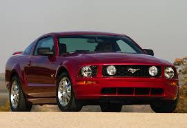 ford mustang 2005 price ford mustang gt 2005 price car autos gallery