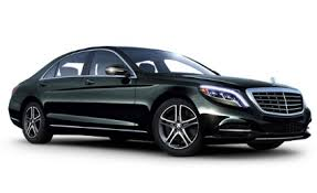 mercedes a class lease personal mercedes s class lease contract hire business personal lease