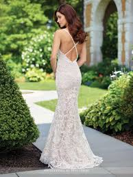 wedding dress hire perth raffinato bridal collection