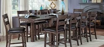 dining room furniture at conlin u0027s furniture