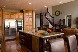 100 nu look home design nj reviews j u0026s autohaus used