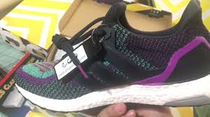black friday 2017 adidas adidas ultraboost shock purple from jack rabbit black friday sale