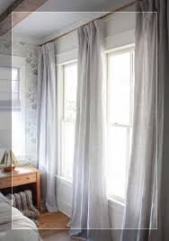 light grey sheer curtains bedroom silver curtains walmart black and white vertical striped