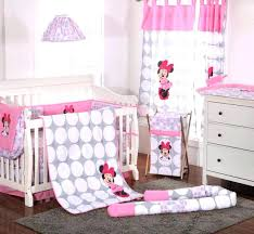 Crib Bedding Sets For Cheap Inspirational Affordable Baby Crib Bedding Sets Decoration Ideas