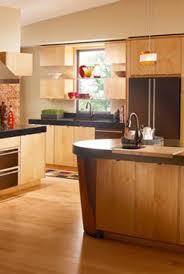 kitchen paint colors with maple cabinets kitchen cabinets photo design maple light ideas appliances