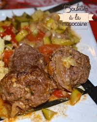 cuisine maghreb cuisine du maghreb meilleur de boulettes la marocaine cuisine
