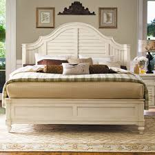 Buying Bedroom Furniture Questions To Ask When Buying Bedroom Furniture Cozy House