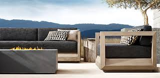 Living Room Furniture Collection Furniture Collections Rh