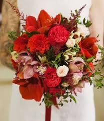 wedding flowers queanbeyan wedding ideas by colour orange wedding flowers cool