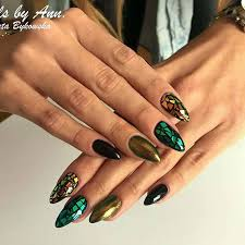1565 best cute nails images on pinterest pretty nails make up