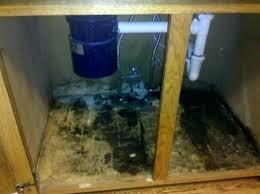 under sink rubber mat under kitchen sink cabinet mat mats under sink kitchen cabinet mat 3