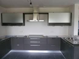 meuble cuisine couleur taupe meuble cuisine couleur vanille galerie avec meuble cuisine couleur