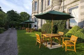 hotel mercure aberdeen ardoe house uk booking com