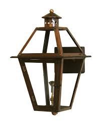 furniture external house lights exterior lantern lights porch