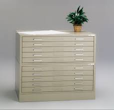 Map Cabinet File Cabinets Winsome Storage Filing Cabinet Inspirations