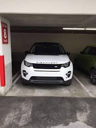 land rover hse white new fuji white ds hse owner land rover discovery sport forum