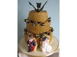 wedding cake newcastle creative cakes of blackpool wedding cakes civil partnership