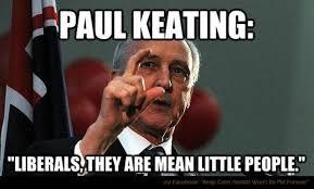Meme Words - kiera on twitter meme of the day the words of paul keating