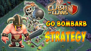 royal clan clash of war mod apk unlimited gem and coin games