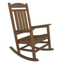 Fold Up Rocking Lawn Chair Folding Rocker Lawn Chair Militariart Com