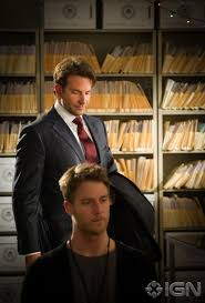 Limitless Movie Download by Limitless New Photos From Bradley Cooper U0027s Next Appearance Ign