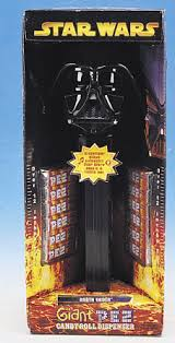 where can i buy pez dispensers pez wars dispensers