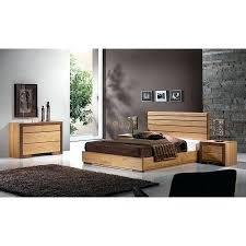 chambre adulte en bois massif chambre adulte bois lit bois massif adulte chambre complete adulte