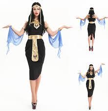 Roman Goddess Halloween Costume Buy Wholesale Roman Goddess China Roman Goddess