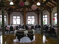 The Barn Wooster Ohio Quailcrest Farm Event Center