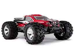 nitro rc monster truck for sale redcat racing earthquake 3 5 1 8 scale nitro monster truck rc cars