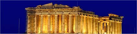 greece wikitravel