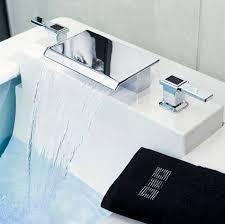 unique bathrooms ideas best 25 modern bathroom faucets ideas on midcentury