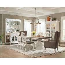 magnussen bellamy dining table interesting magnussen dining room furniture with d3681 21 magnussen