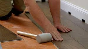 installing laminate flooring flooring how to and tips