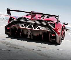 why is the lamborghini veneno so expensive 127 best lamborghini veneno images on lamborghini