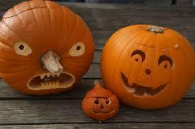 free images orange halloween holiday child jack o lantern