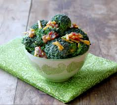 the five must have potluck salad recipes foodtastic mom
