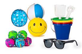 amazon com 12 sand pail beach play sets 4 25 u0027 u0027 pail and shovel