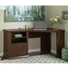Small Corner Computer Desk by Desk Computer Desk Corner Unit Ferrell Corner Desk Small Corner