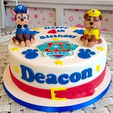 cakes for boys boys birthday cakes castleford cake bakes castleford