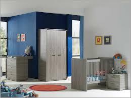 chambre enfant alinea parure de lit fée clochette 64027 chambre fille alinea gallery