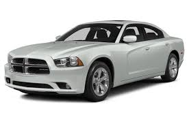 2014 dodge charger r t 4dr all wheel drive sedan information