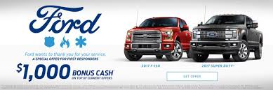 ford cars and trucks ford cars trucks and suvs for sale waveland henderson ford