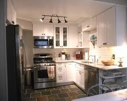 small kitchen flooring ideas home design interior and exterior